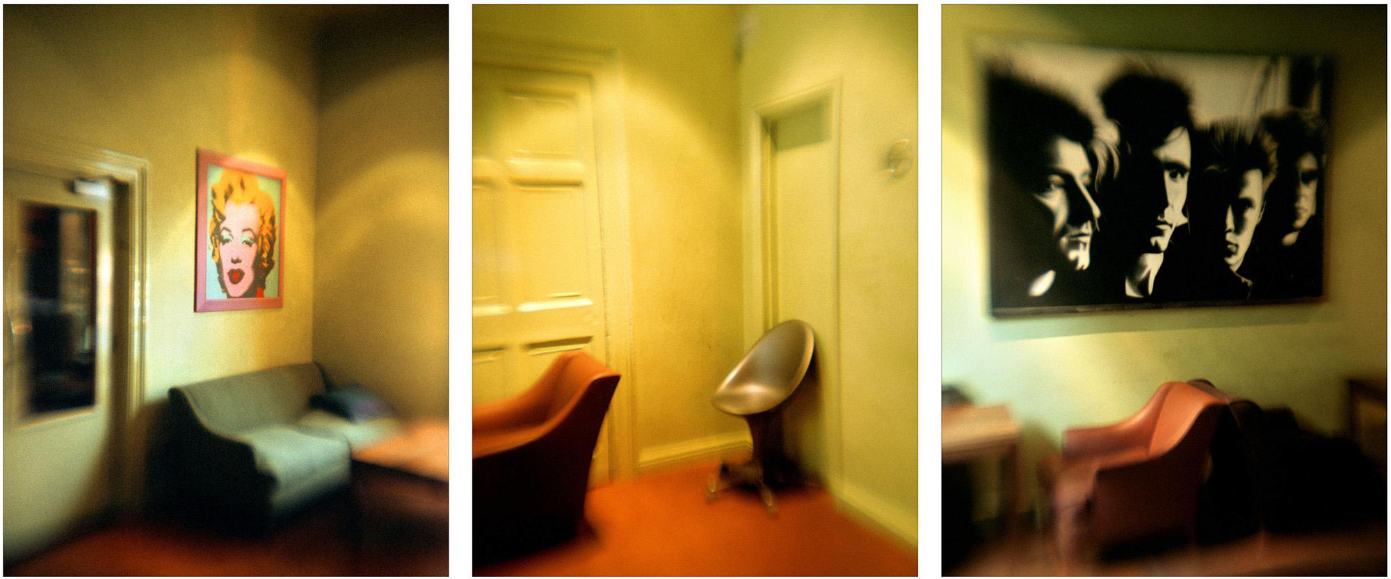 Marilyn Triptych.jpg