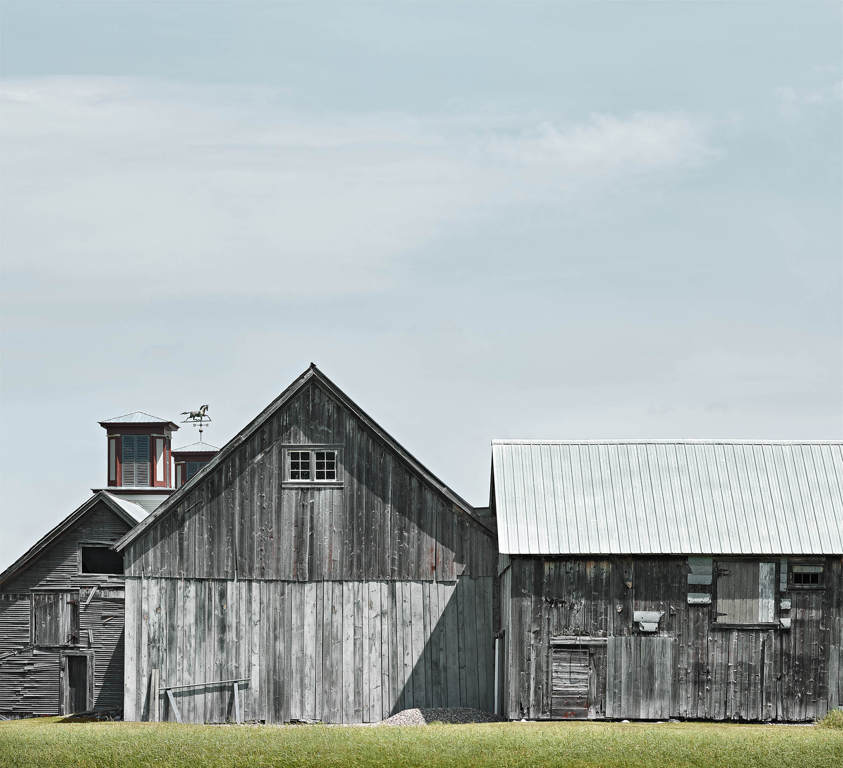 Glen Dale Farm