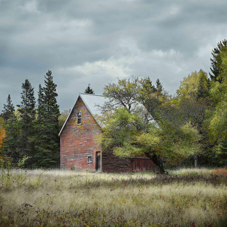 Deer Isle Barn.jpg