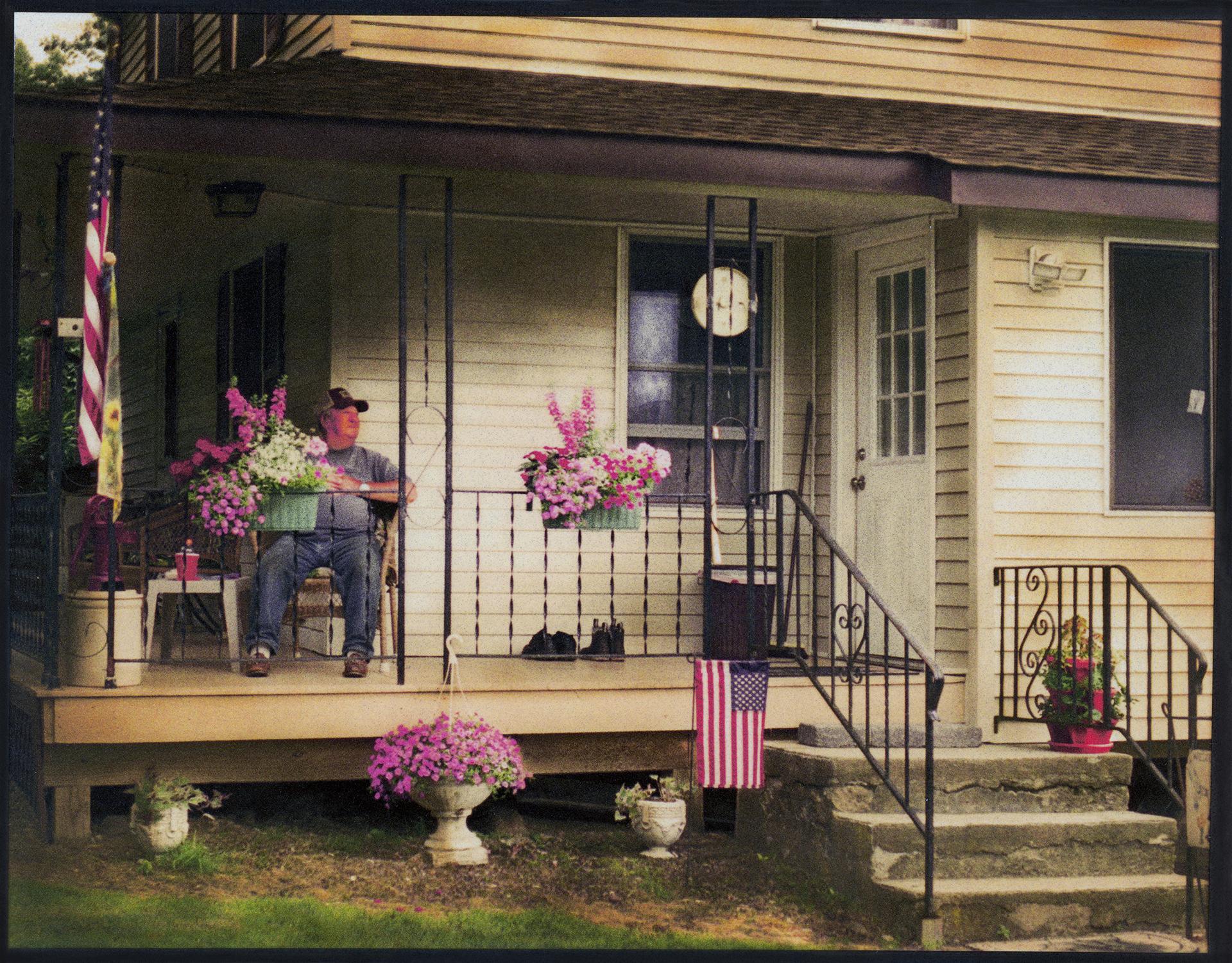 Roland's Porch.jpg