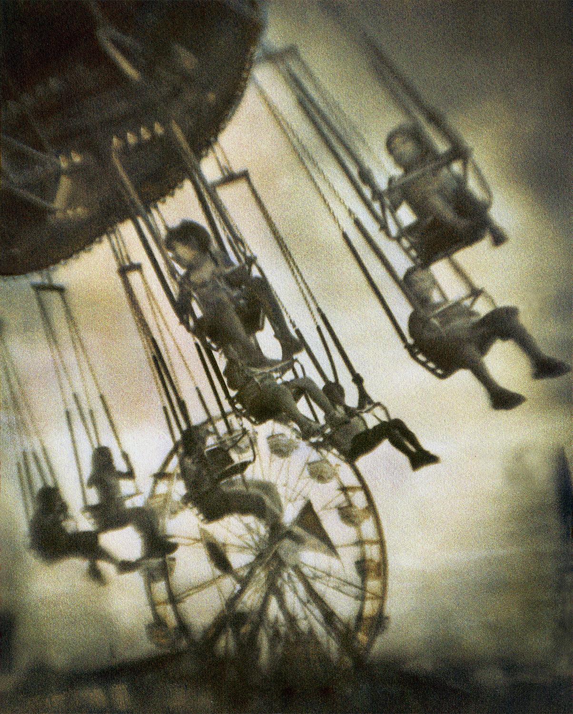 Fair Ride.jpg