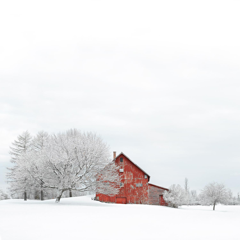 Red Barn 3.jpg