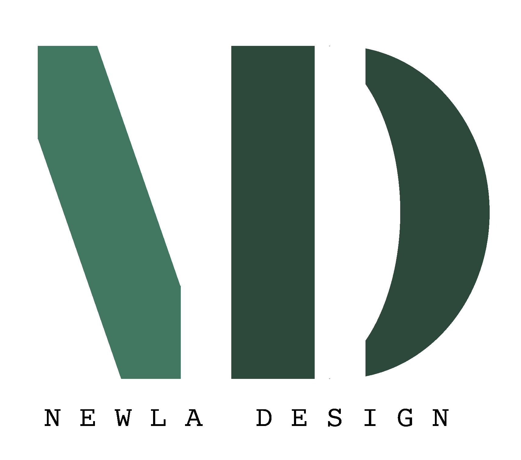 nd-logo-02.png