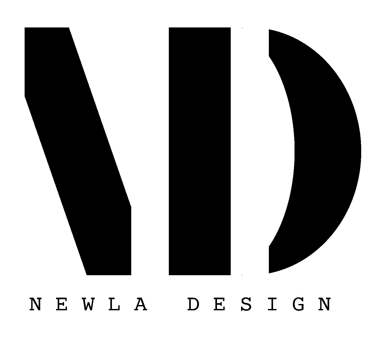 Newla-Logos-Current-Black-03.png