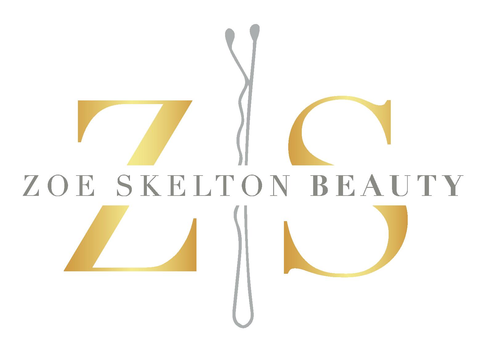 ZSB-FINAL-Logos-01.png