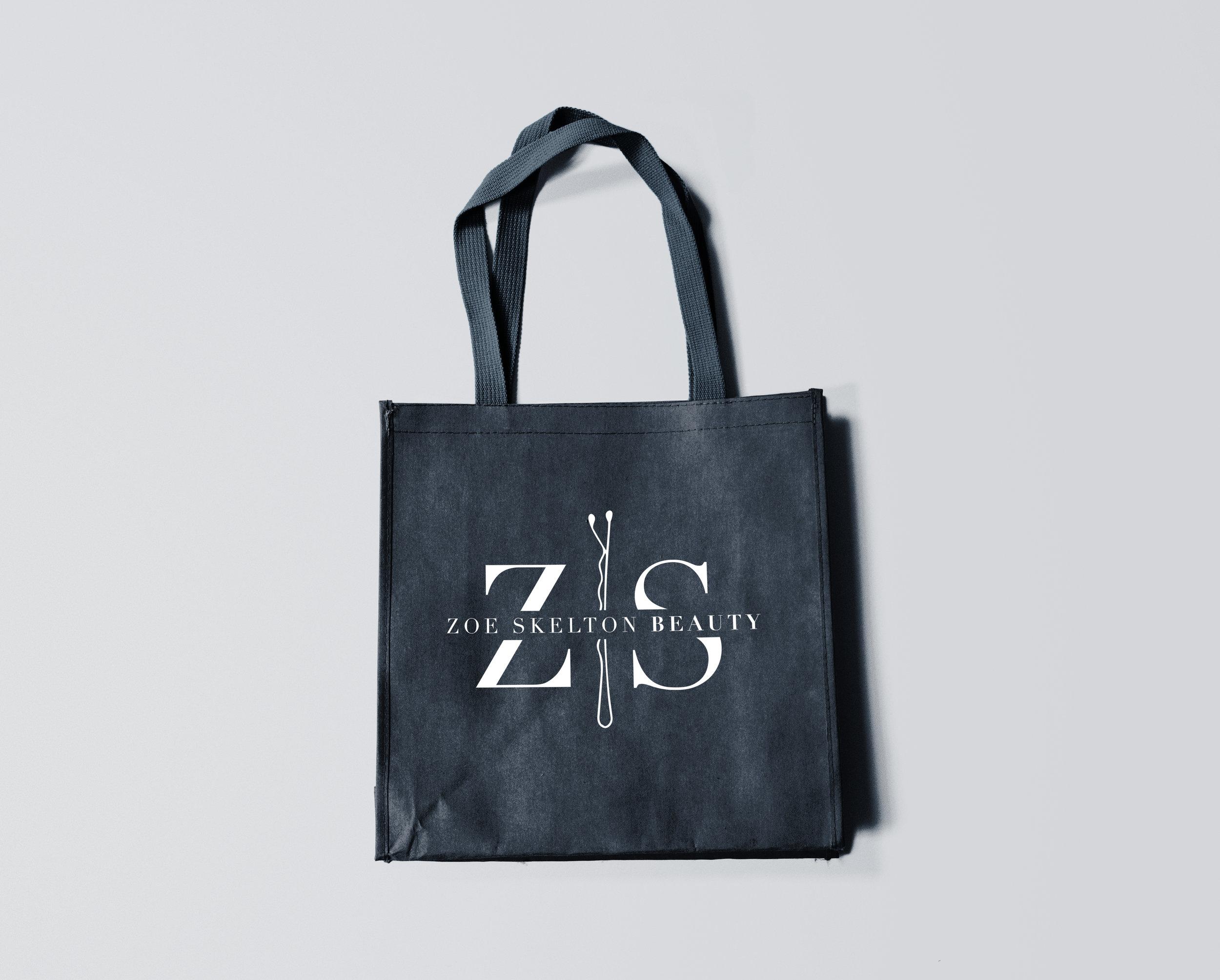 ZSB-Tote Bag Mockup.jpg