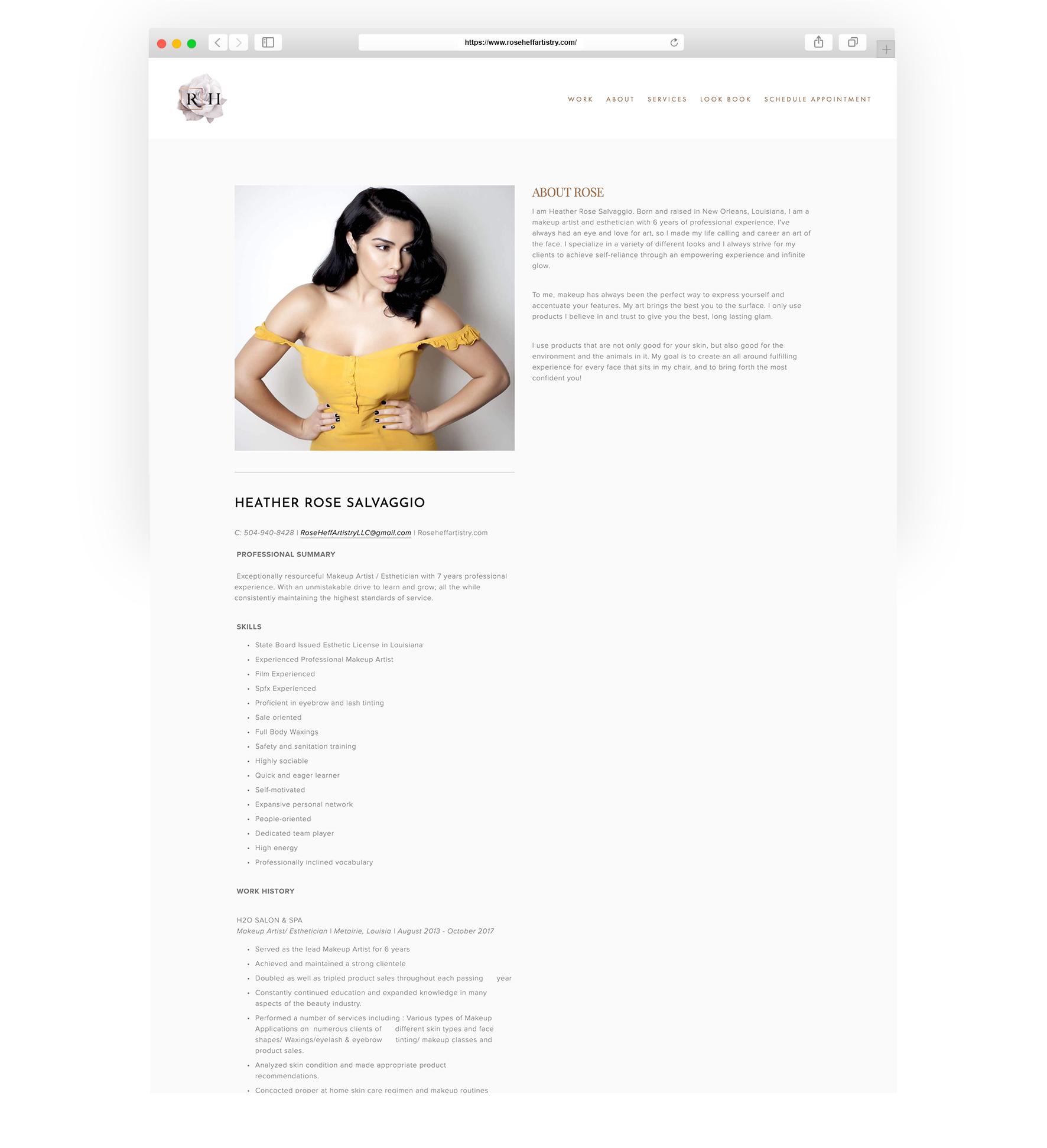 RH-Web-Lay4.jpg