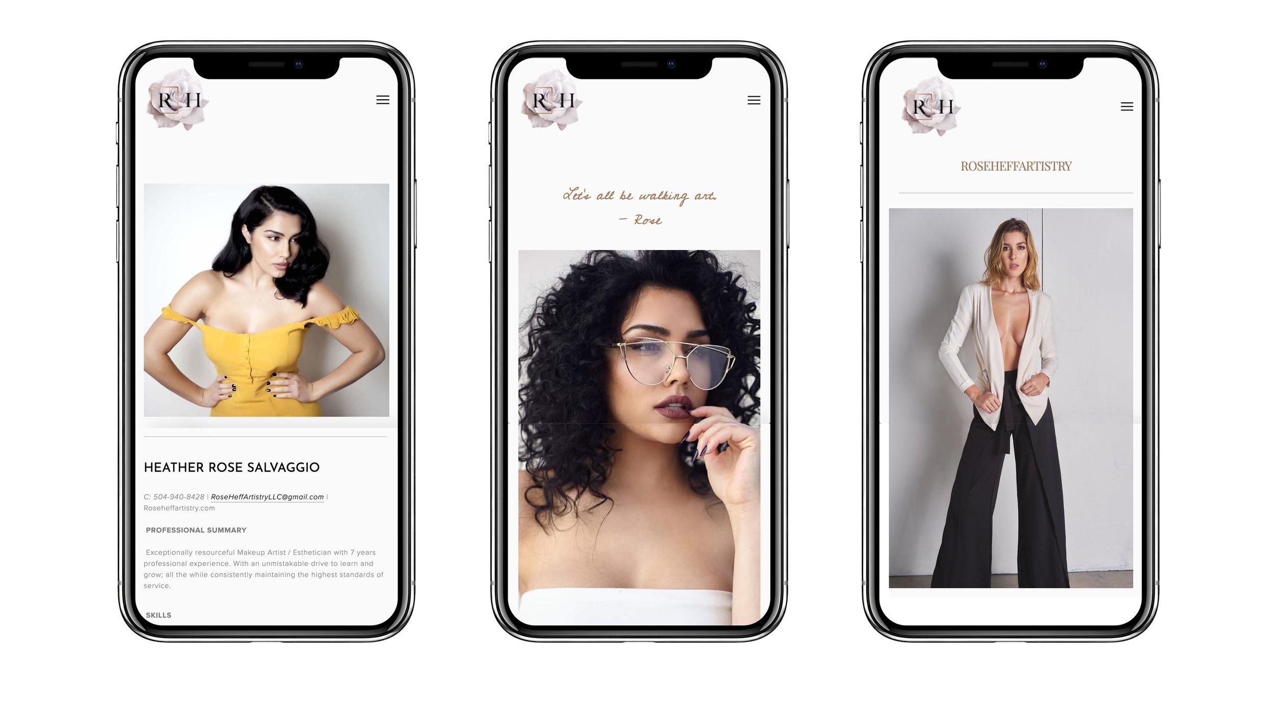 iPhonex-mockup-RH.jpg