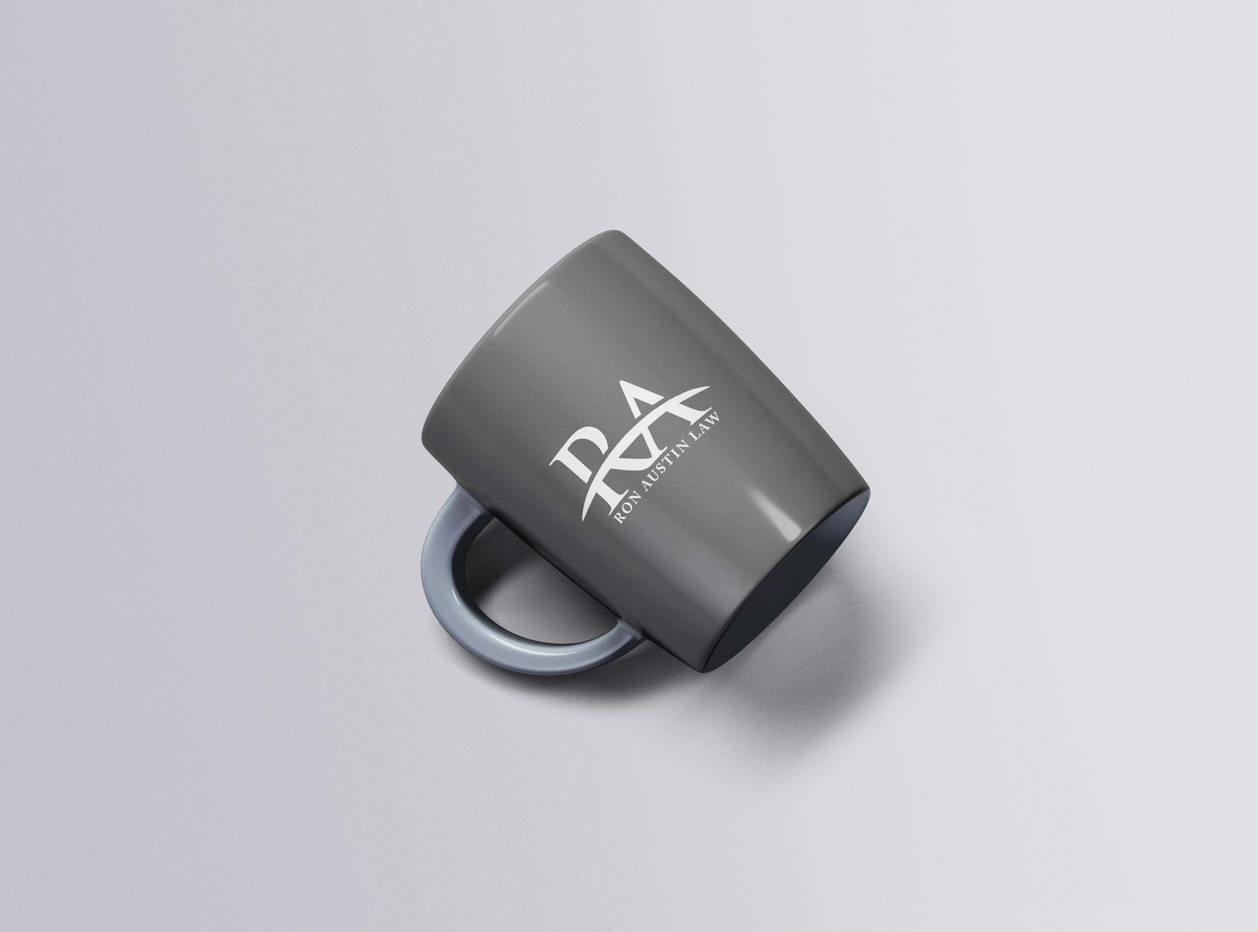 RAL-Mug-Mockup.jpg