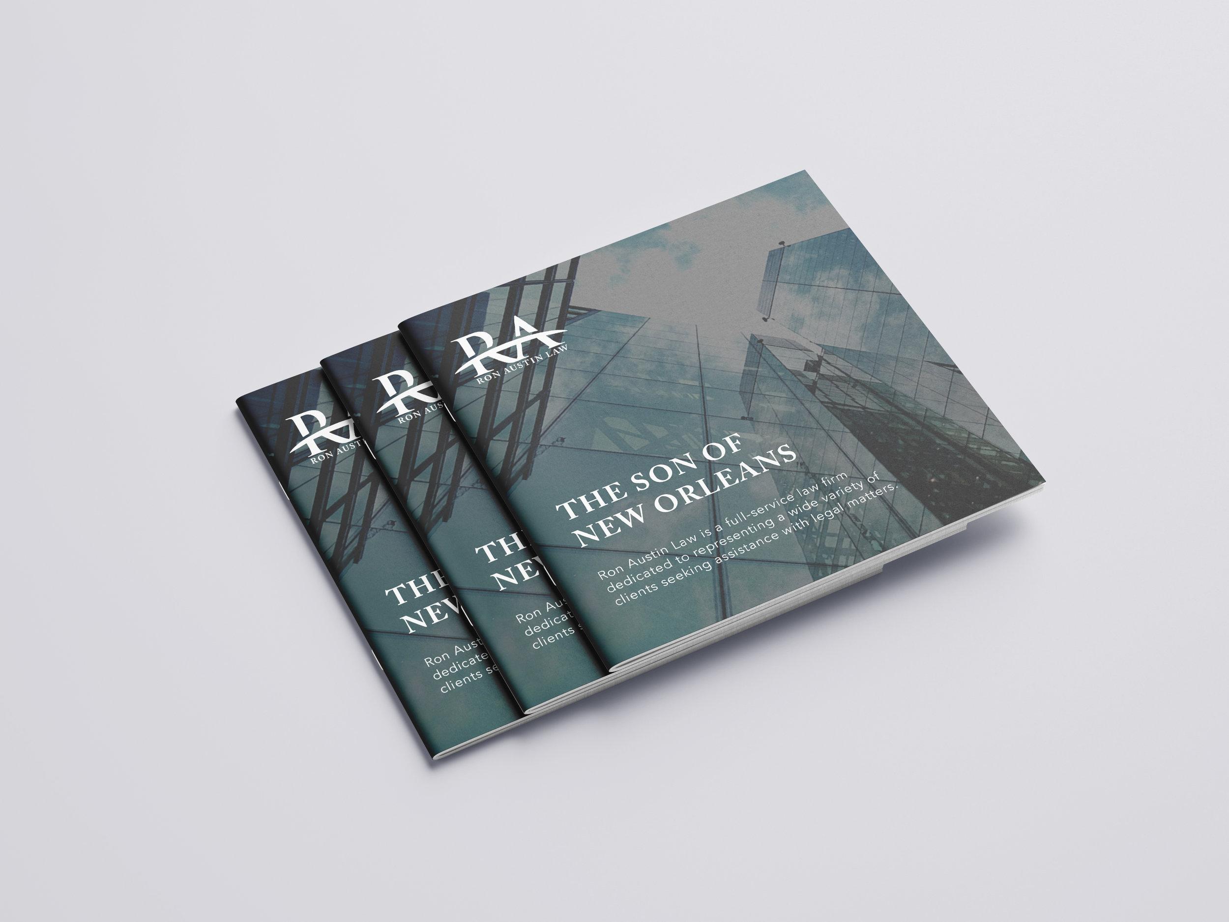 RAL-Mockup-Brochure.jpg