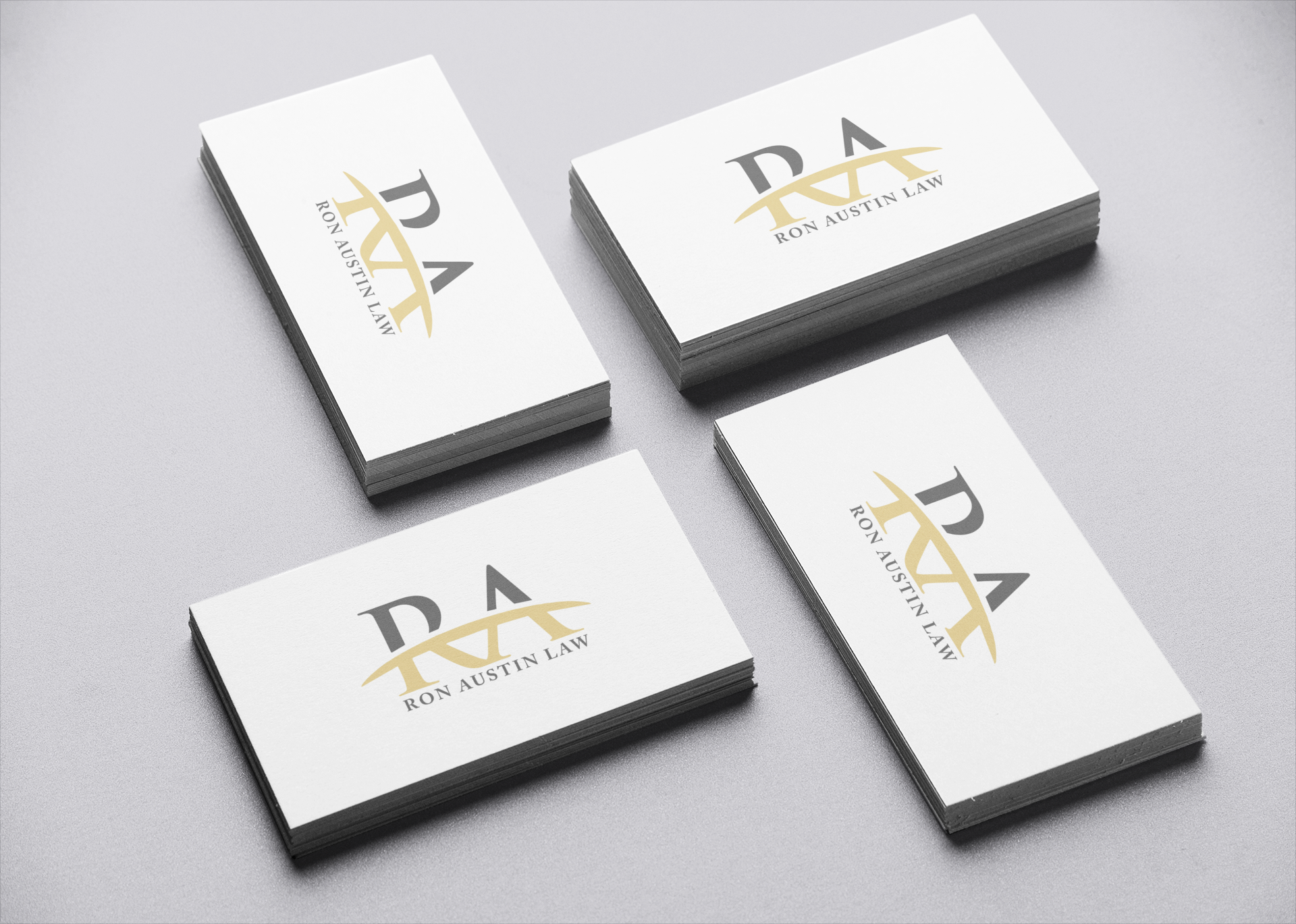 business-card-mockup-of-multiple-stacked-cards-in-a-varied-angled-arrangement-21944.png