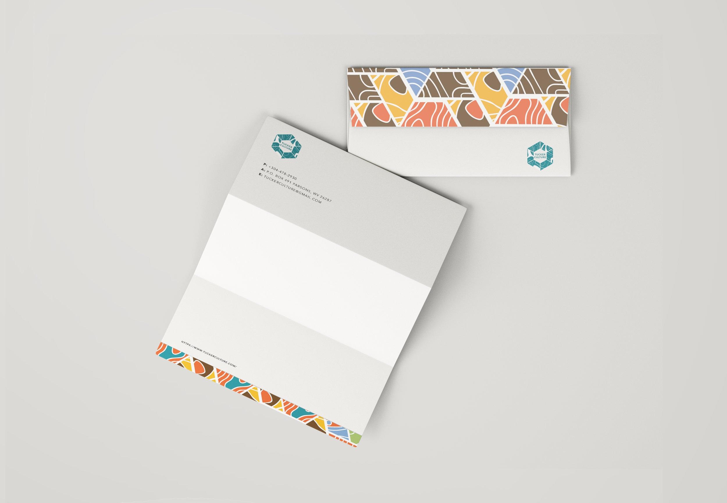 Envelope+and+Letterhead+Mockup.jpg