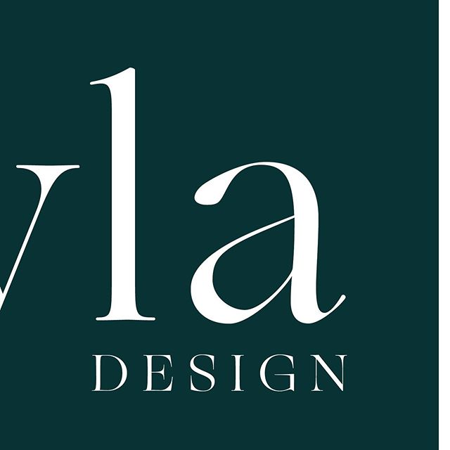 Newla Design — Mini Graphic & Web Design Studio • ⠀⠀⠀⠀⠀⠀⠀⠀⠀ Helping businesses who want to build their name, get organized, and get their brand & design services online ⠀⠀⠀⠀⠀⠀⠀⠀⠀ #graphicdesign #webdesign #marketing  #branding #design #logodesign #freelancer #designer #graphic #adobe #illustrator #professional #website #artist #clean #artistic #art #colorful #branding #creative #studio #minibusiness #visualvoice