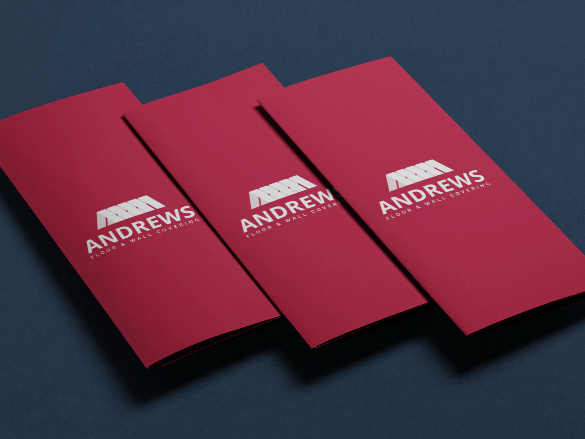 mockup-featuring-a-set-of-3-brochures-lying-over-a-smooth-background-a6358.png