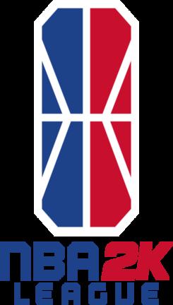 NBA2K_League_Global_50_2_60_1_60.png
