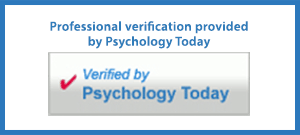 Photo of Professional Verification provided by Psychology Today for LMFT Valerie Beltrán, LMFT  Specializing  in trauma ( EMDR ), couples, and children. With offices in  Lafayette, CA  &  Danville, CA
