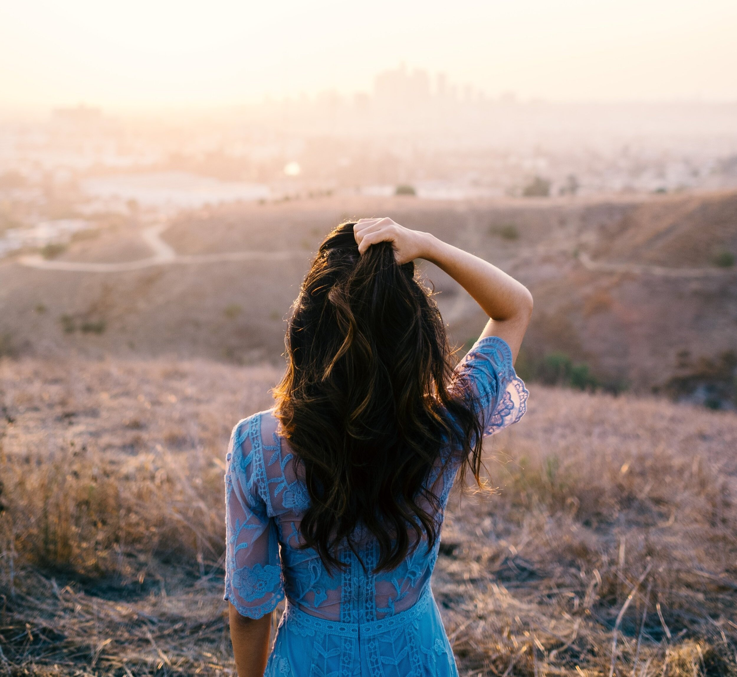 Photo of woman searching by  Chris Hsiao . Valerie Beltrán, LMFT  Specializing  in trauma ( EMDR ), couples, and children. With offices in  Lafayette, CA  &  Danville, CA