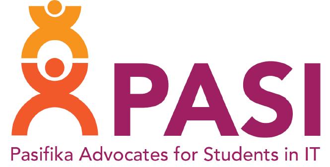PASI Logo.PNG