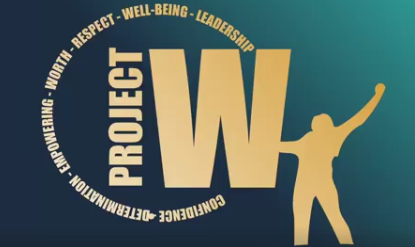 Project WY.PNG