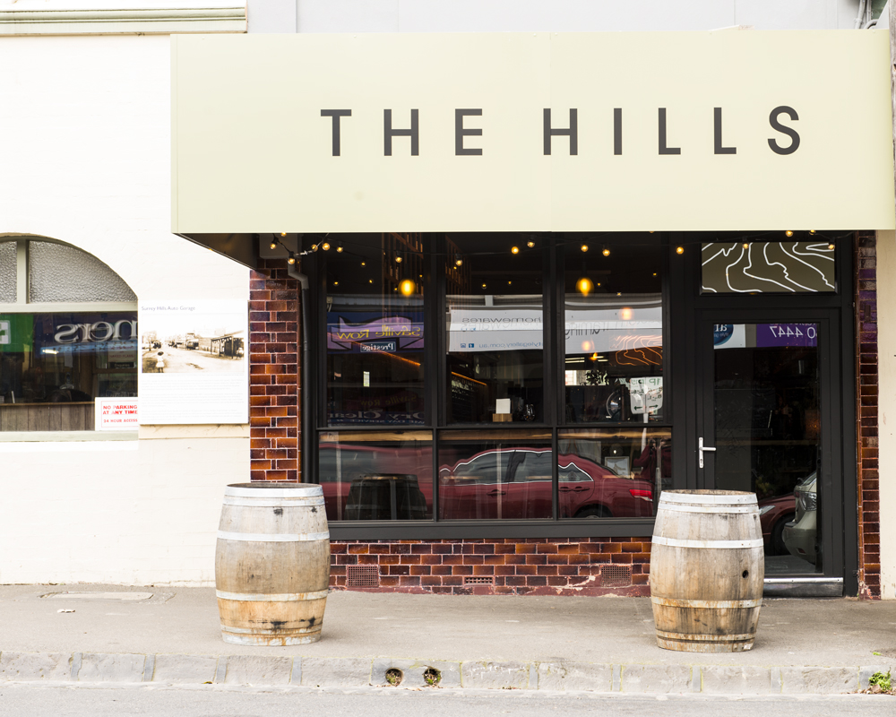 The_Hills_01.jpg