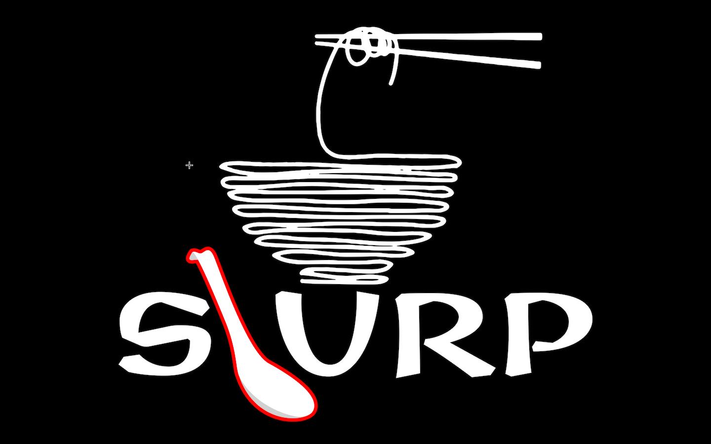 slurpy.png