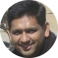 Sumit Gupta   Founder, Boom.TV