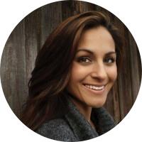 Jennifer Chavarria   Head of Studio, Kite & Lightning (VR Creative Studio)