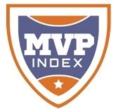 mvpindex_OE.jpg