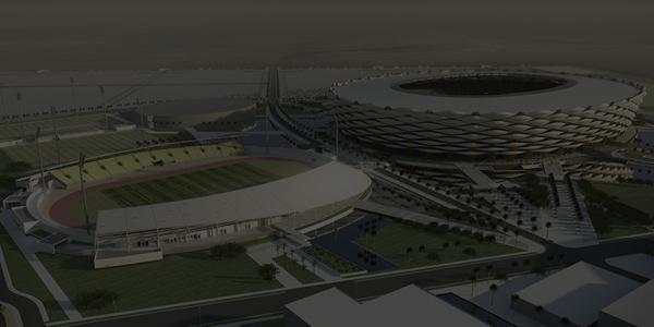SportsReal Estate -