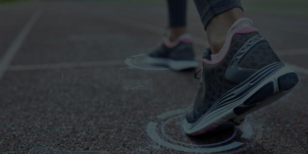 Sports Tech -
