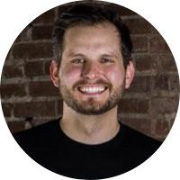 Tyler Endres   CEO, Esports Arena