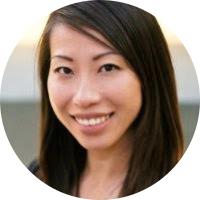 Eunice Chen   VP of Marketing, Cloud9