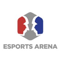 LA Esports Event - Sponsors.001.jpeg
