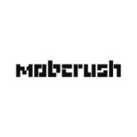 mobcrush.001.jpeg