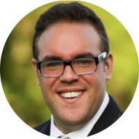Adam Honig   Senior Director, MVPindex