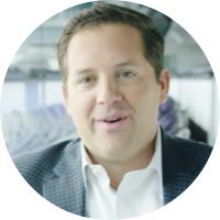 Preston Phillips   Managing Director, Global Sports & Media Partnerships, Intel