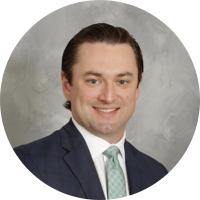 Matt Bowman   EVP, Chief Sales & Marketing Officer, Dallas Stars