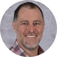 Travis Dillon   VP of Marketing, Texas Rangers