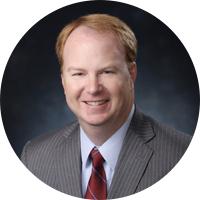 Greg Grissom   SVP Corporate Development, Houston Texans