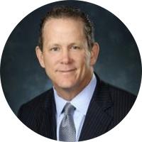 Jamey Rootes   President, Houston Texans