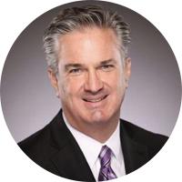 Jeff Genthner   SVP & GM, Fox Sports