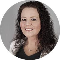 Tamara Lupo   COO, Professional Sports Partners