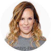 Erika Nardini  CEO, Barstool Sports
