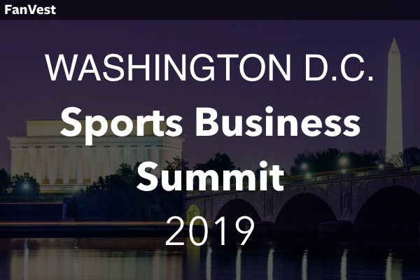 WASHINGTON D.C.   MAY 14, 2019