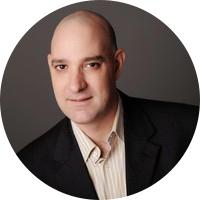 John Maffei   CEO,  Matcherino