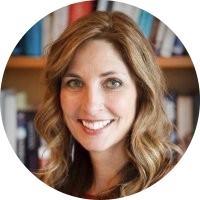 Mary Fischer   Director, Sponsorships   UnitedHealthcare