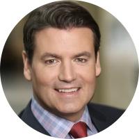 Jamie Spencer   EVP, Business Development   Minnesota Wild