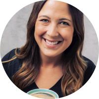 Kayleen Tecker   Partnership Marketing Manager   Caribou Coffee