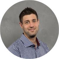 Cory Ruff   VP of Business Analytics   Chicago Bears