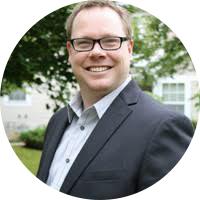 Shaun Healy   Senior Manager, Media & Digital Marketing   U.S. Cellular